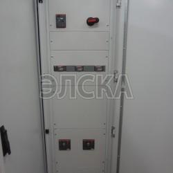 ГРЩ-630