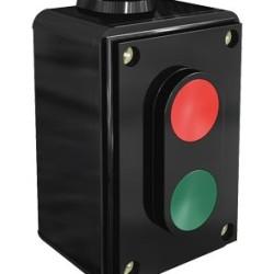 Посты кнопочные серии ПКЕ-02