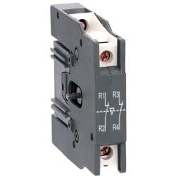 Механизмы блокировки для контакторов КМ-103 серии БМ-03