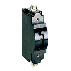 А63 Блочные автоматические выключатели на токи от 0,6А до 40А
