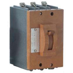 АК50Б РЕГ Блочные автоматические выключатели на токи от 1А до 50А