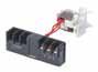 Дополнительные контакты серии ДК-300