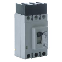 ВА04-36 РЕГ Блочные автоматические выключатели на токи от 16А до 400А