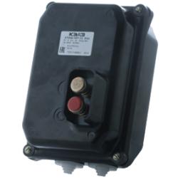 АП50Б АЭС Блочные автоматические выключатели на переменный ток от 1,6А до 63А