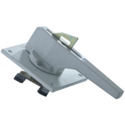 ВА04, ВА51, ВА57 Аксессуары для блочных автоматических выключателей