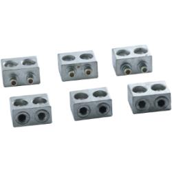 ВА57-39 Комплекты зажимов для блочных автоматических выключателей