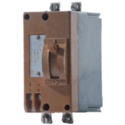 АК50КБ Блочные автоматические выключатели на токи от 1А до 63А
