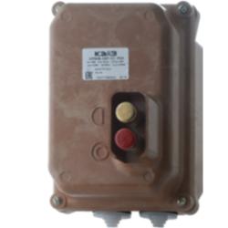 АК50Б Блочные автоматические выключатели на токи от 1А до 50А