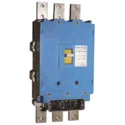 ВА53-41 РЕГ, ВА55-41 РЕГ Блочные автоматические выключатели на токи от 250А до 1000А