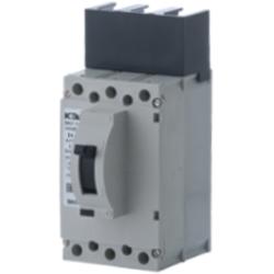 ВА57-31 Блочные автоматические выключатели на токи от 16А до 100А