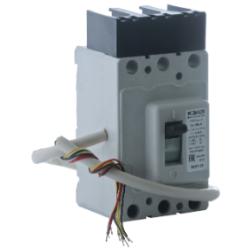 ВА57-35 Блочные автоматические выключатели на токи от 16А до 250А