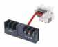 Сигнальные контакты серии СК-300