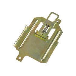 Универсальные скобы для крепления на дин-рейку серии СБ-300