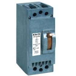 ВА13 Блочные автоматические выключатели на токи от 0,6А до 63А