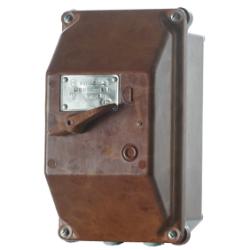 ВА21 Блочные автоматические выключатели на токи от 0,6А до 100А
