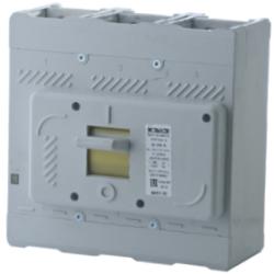 ВА57-39 Блочные автоматические выключатели на токи от 250А до 630А