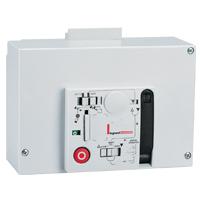 Электродвигательные приводы и контроллеры АВР