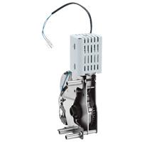 Аппаратура управления и сигнализации