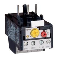 Тепловые реле RTX-1