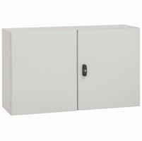 Шкафы Atlantic металлические – IP55 – IK10