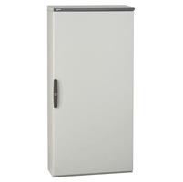 Шкафы Altis – IP 55 – IK 10