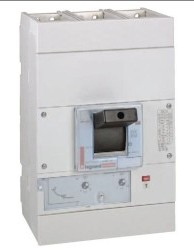 DPX 1250 – от 500 до 1250 А