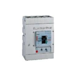 DPX-H 1600 – от 630 до 1600 А