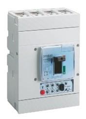 DPX-H 630 – от 160 до 630 А