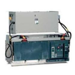 Masterpact UR – Выключатели сверхбыстрого отключения на токи 5000 и 6000A