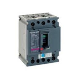 Compact NS80H MA – Автоматические выключатели Compact NS80 в литом корпусе для защиты двигателей