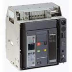 Masterpact NT – Aвтоматические выключатели для передачи мощности Masterpact NT на токи от 630 до 1600 A