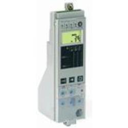 Micrologic – Блоки управления и контроля Micrologic для Compact NS 630b to 1600 А и Masterpact NT – NW