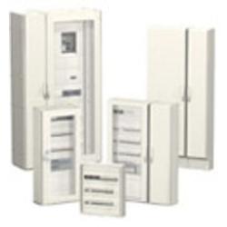 Prisma – Низковольтные комплектные устройства на токи от 160 до 3200А