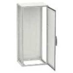 Spacial SF – Компактные сборные шкафы из стали
