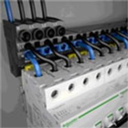Acti 9 Аксессуары для iC60, iID – Аксессуары для автоматических выключателей и дифференциальных устройств