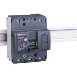 NG125LMA – Модульные автоматичесие выключатели для защиты двигателей на токи до 80 А