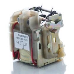 OptiMat D Аксессуары для блочных автоматических выключателей