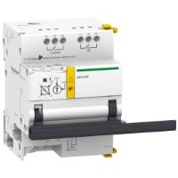 Acti 9 Вспомогательные устройства для iC60, iID – Дополнительные вспомогательные устройства для автоматических выключателей и дифференциальных устройств
