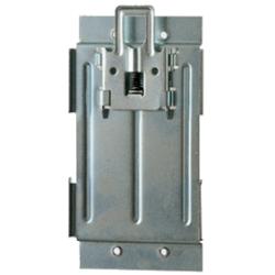 OptiMat E Аксессуары для блочных автоматических выключателей