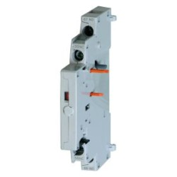 OptiStart MP Аксессуары для автоматических выключателей защиты двигателя