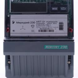 Меркурий 230 АRT