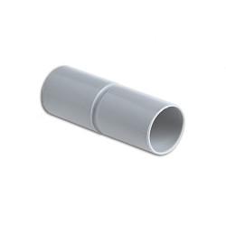Аксессуары для труб (IP40)