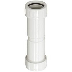Аксессуары для труб (IP65)