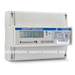 Энергомера CE102-R8
