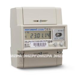 Энергомера CE102M-R5