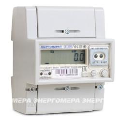 Энергомера CE208-R5