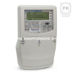 Энергомера CE208-S7