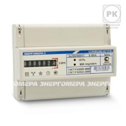 Энергомера ЦЭ6803В-Р31