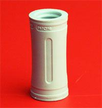 Пыле-влагозащитные аксессуары