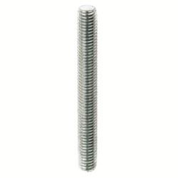 Нержавеющая сталь INOX AISI 316L